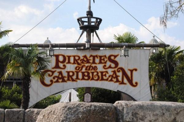 Piratas_do caribe_disney_Paris