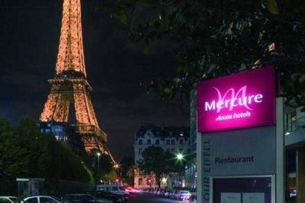 mercure_paris_tour_eiffel