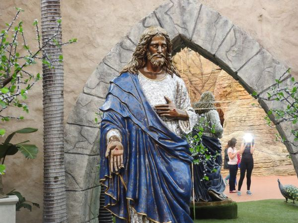 Holy_land_experience (16)