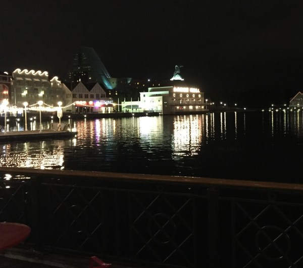 boardwalk_disney