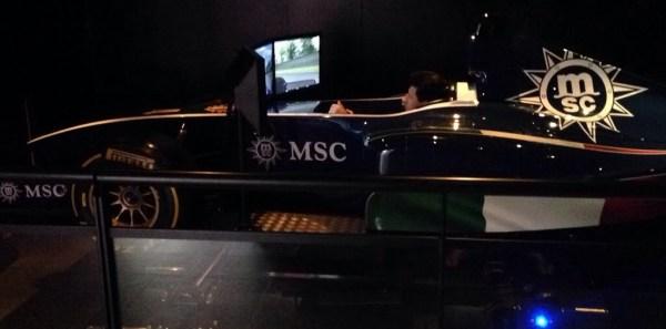 MSC_Preziosa (32)