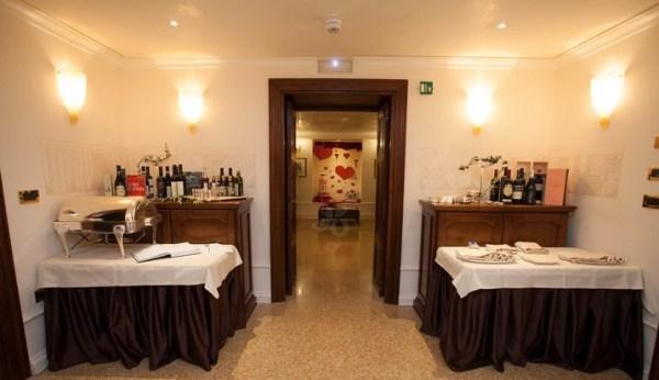 hotel_ai_reali_veneza (1)