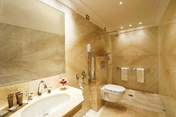 hotel_ai_reali_veneza (2)