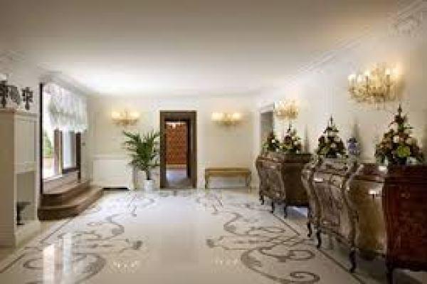 hotel_ai_reali_veneza (9)