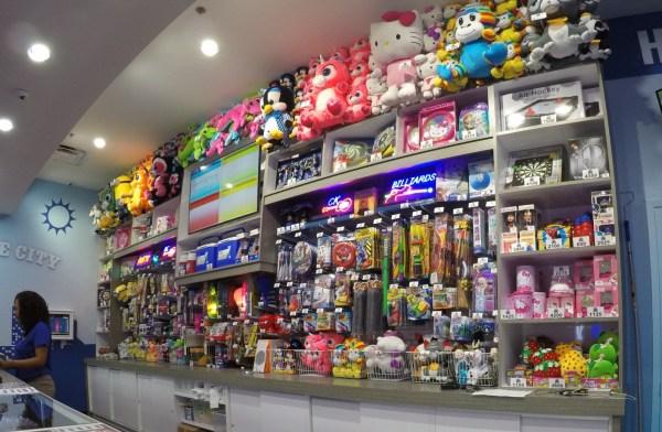 arcade_city