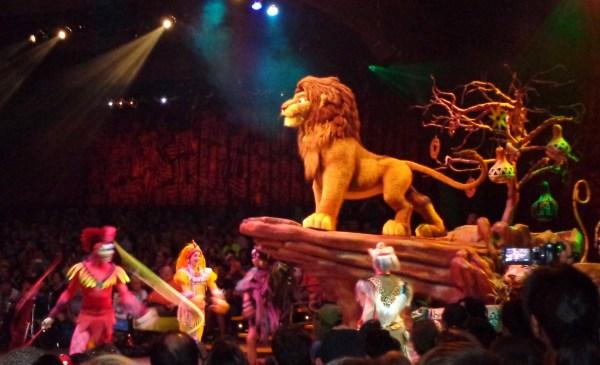 festival_lion_king