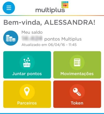 Multiplus_fidelidade