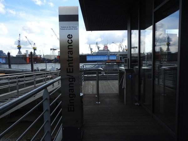 museu_submarino_u_434_hamburgo