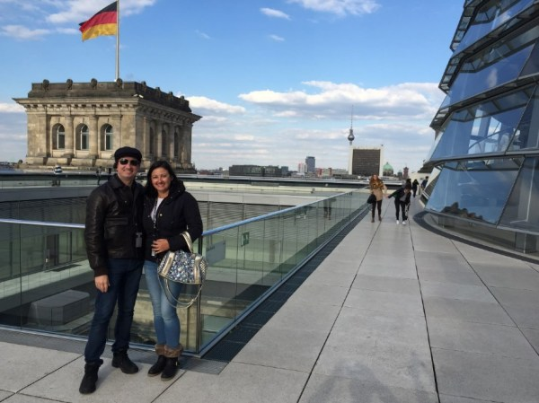 Bundestag_berlim