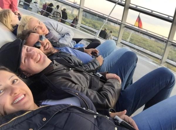Reichstag_berlim