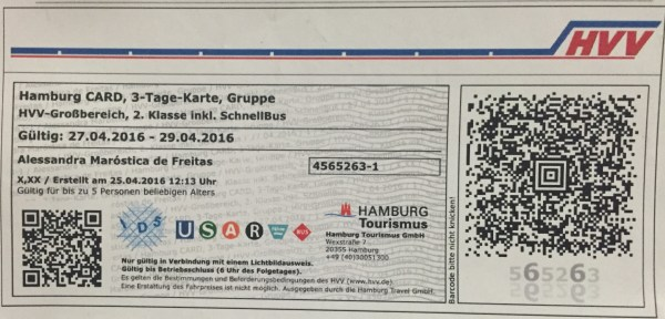 hamburg_card