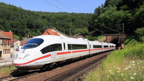 hamburgo_berlim_de_trem