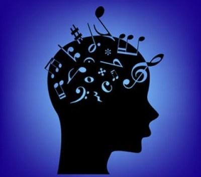 benefícios_da_música_para_a_saúde