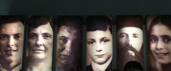 memorial_do_holocausto