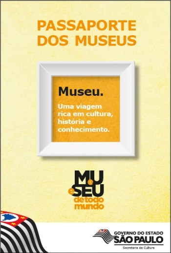 museus_gratis_sp