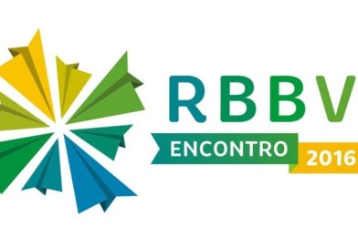 Encontro de Blogueiros de Viagem acontece neste fim de semana em Belo Horizonte