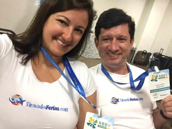 Foto: AMF - Blog Tirando Férias