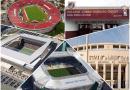 Principais Arenas e Estádios de São Paulo – Projeto #MoradorTurista