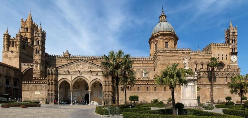 Palermo - Dicas para visitar a capital da Sicília