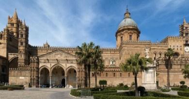 Palermo – Dicas para visitar a capital da Sicília