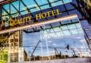 Quality Hotel Pampulha – Belo Horizonte