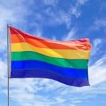 6 lugares Gay Friendly em São Paulo