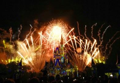 Como usar o ingresso Park Hopper Disney