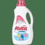 Алвина 1.1л Бебе