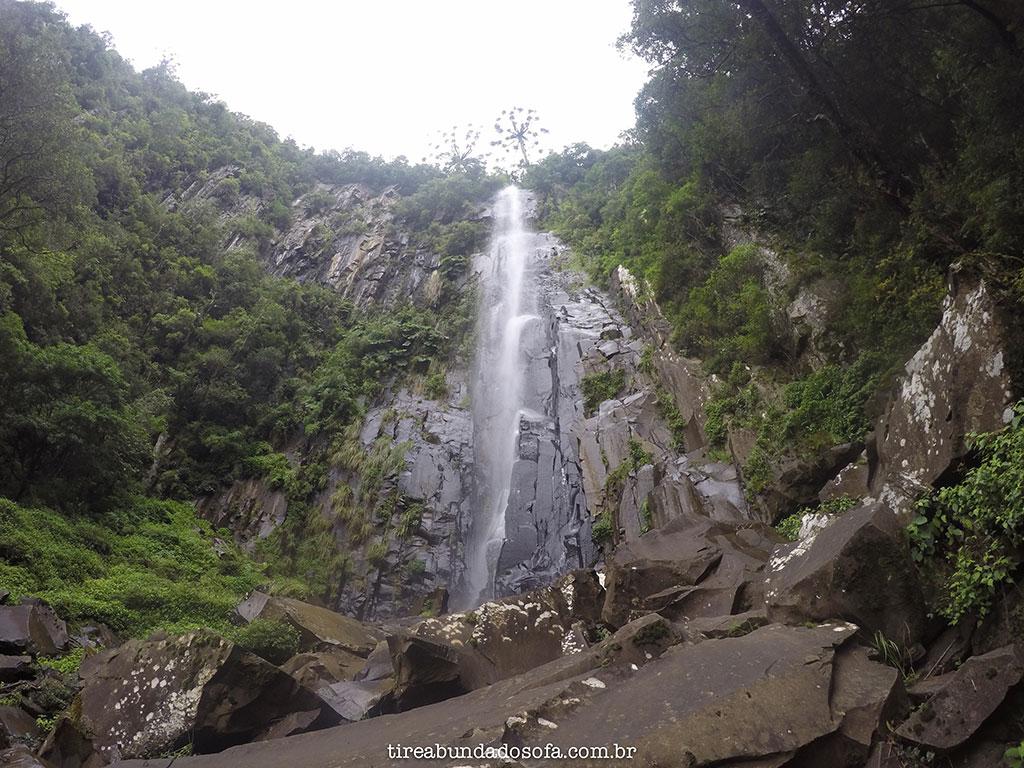 o que fazer em Urubici, SC, Santa Catarina, Serra catarinense, onde se hospedar em urubici, natureza, cachoeira, morro da igreja, pedra furada, cachoeira da neve