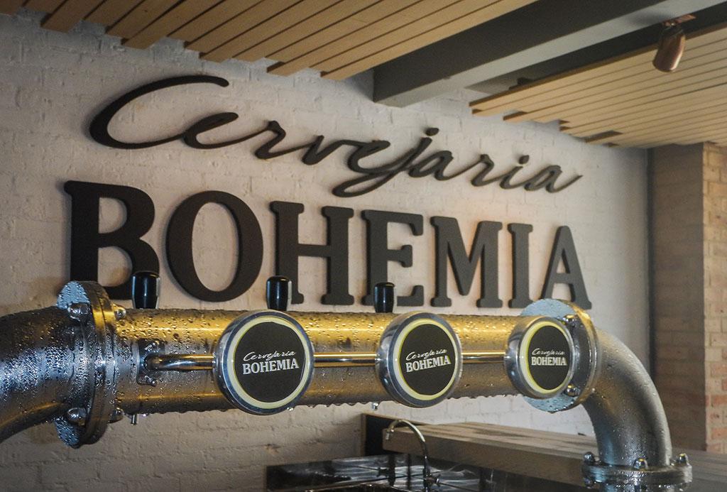 rio de janeiro, rj, cidade maravilhosa, copacabana, ipanema, leblon, pão de açucar, corcovado, cristo redentor, o que fazer no rio de janeiro, morro da urca, bondinho, cervejaria bohemia petrópolis, museu da cerveja brasil,