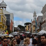 feira do largo da ordem curitiba, maior feira de curitiba