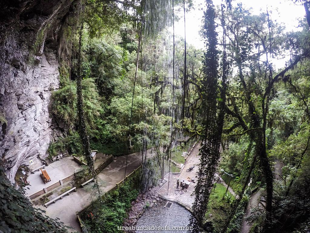o que fazer em Urubici, SC, Santa Catarina, Serra catarinense, onde se hospedar em urubici, natureza, cachoeira, morro da igreja, pedra furada, gruta nossa senhora de lourdes