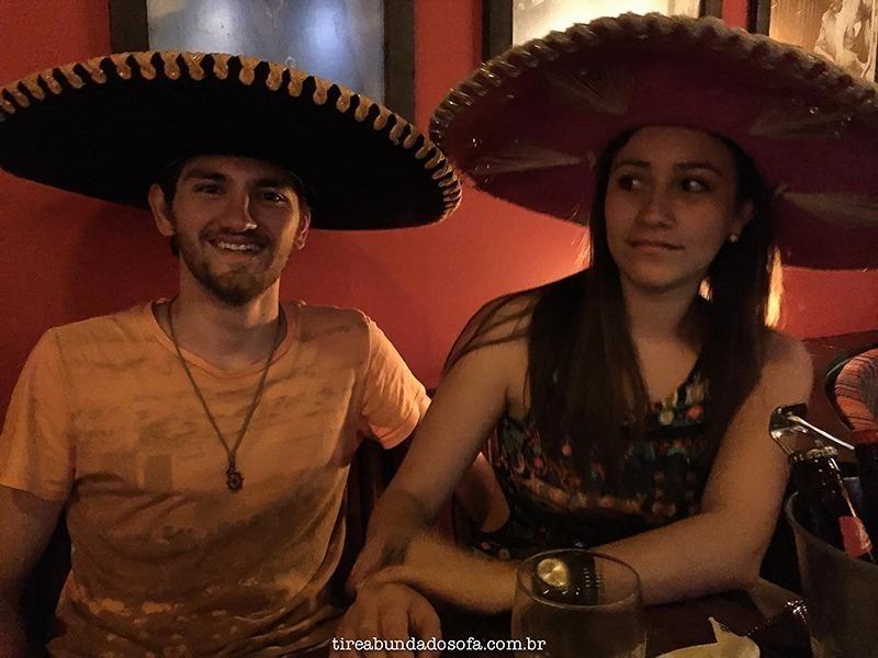 guacamole florianópolis, barzinho mexicano, santa catarina, brasil, o que fazer em Florianópolis