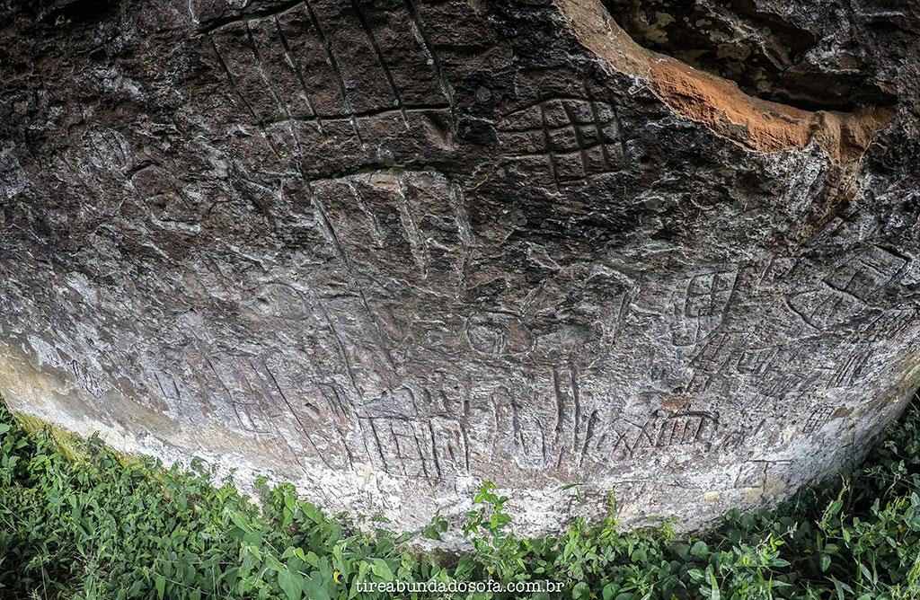 o que fazer em Urubici, SC, Santa Catarina, Serra catarinense, onde se hospedar em urubici, natureza, cachoeira, morro da igreja, pedra furada, inscrições rupestres