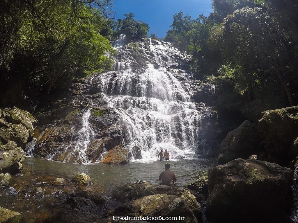 parque natural do braço esquerdo, ano bom, são bento do sul, parque natural do braço esquerdo, natureza, cachoeira, sc, santa catarina, sbs, beleza natural, o que fazer em São Bento do Sul