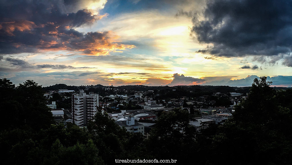 são bento do sul, santa catarina, cultura alemã, brasil, alemanha, pôr do sol, sunset, o que fazer em São Bento do Sul