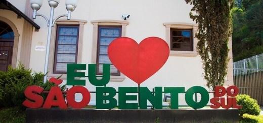 eu amo são bento do sul, sc, santa catarina, cultura alemã, cidade histórica, cidade alemã no brasil