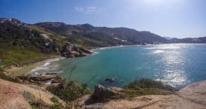 Praia do Gravatá, Florianópolis, trilha do gravatá, santa catarina, brasil