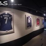 museu da heineken, heineken experience, amsterdam, holanda