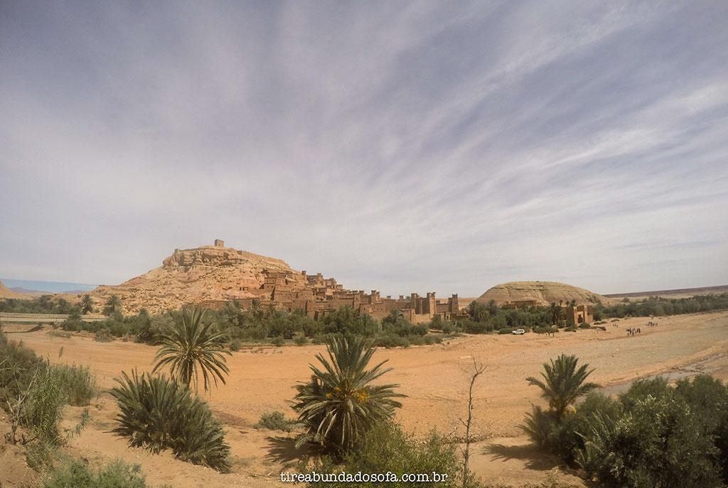Aït-Ben-Haddou, marrocos, filmes no marrocos, passeio no deserto, tour pelo marrocos