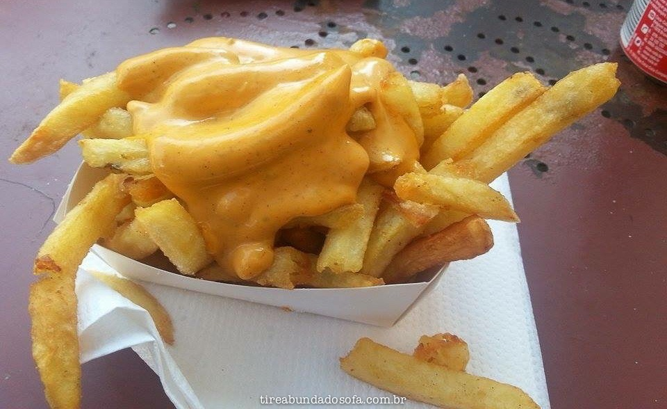 batata frita, frites, french fries, belgium, bélgica, bruxelas, brussels.
