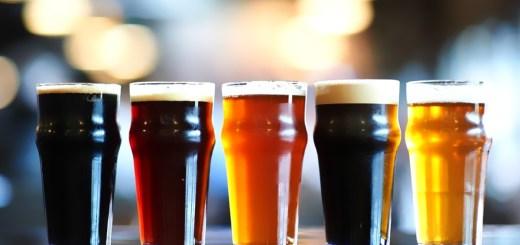 cerveja artesanal em curitiba, onde beber em curitiba