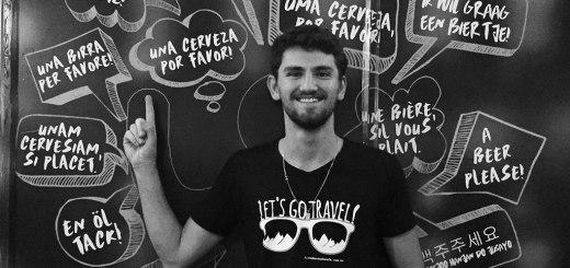 festival brasileiro da cerveja, cervejas em blumenau, capital nacional da cerveja