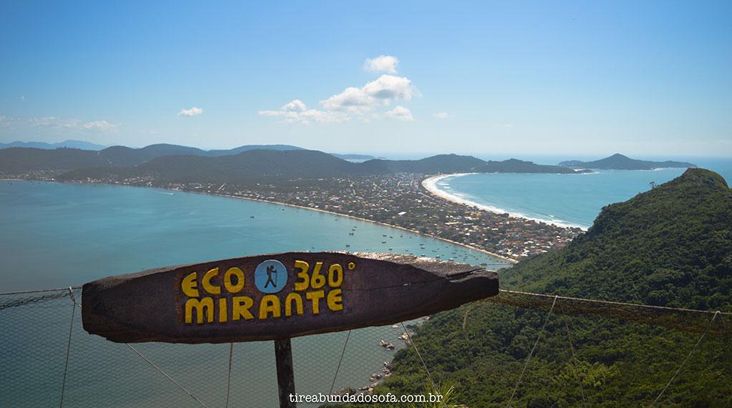O que fazer em Bombinhas: O paraíso de Santa Catarina