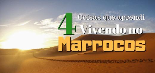 viver no marrocos, viajar para o marrocos