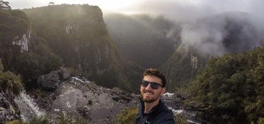 cachoeira do trige preto cambará do sul, parque nacional da serra geral, canion fortaleza, rio grande do sul