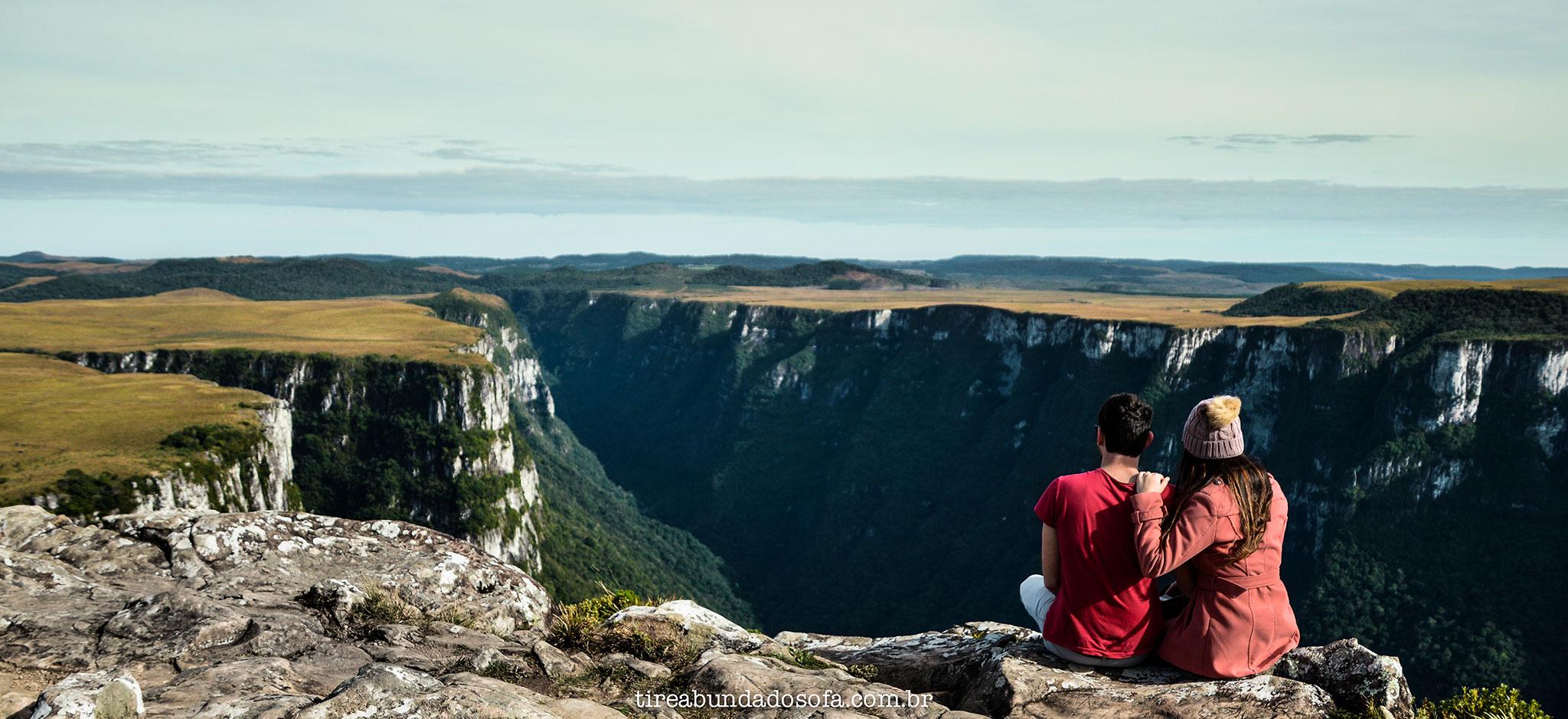 Cânion fortaleza, cambará do sul, rio grande do sul, parque nacional da serra geral, , o que fazer em cambará do sul