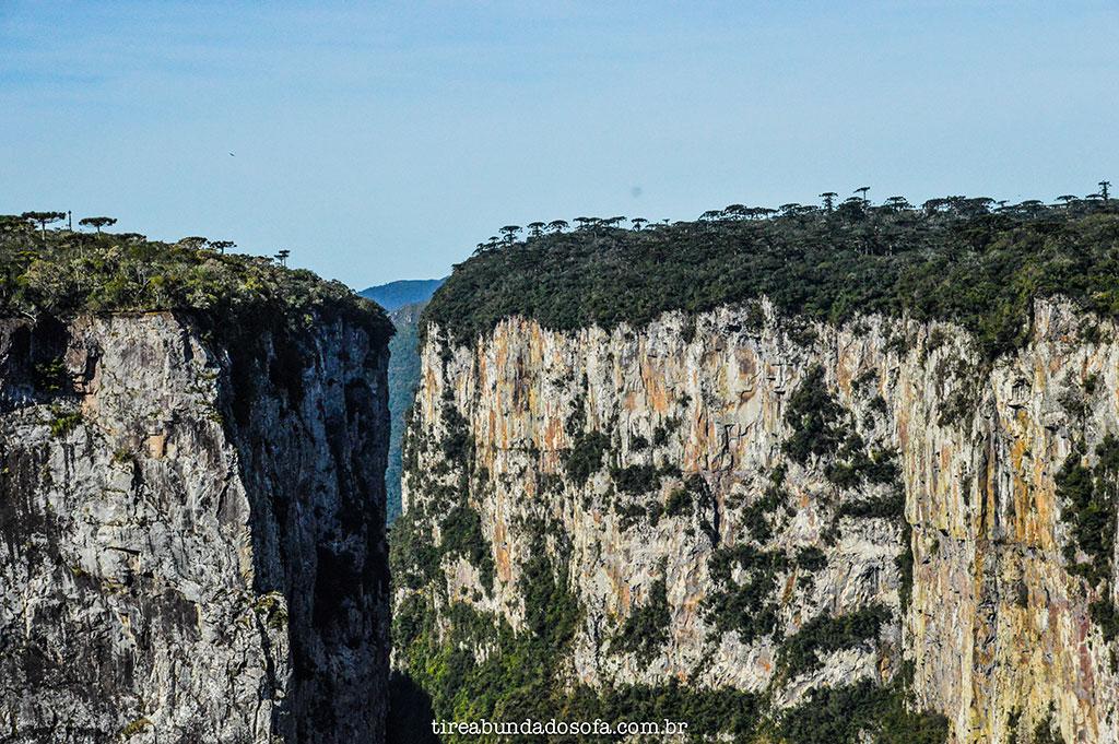 cânion itaimbezinho, parque nacional dos aparados da serra, cambará do sul, rio grande do sul, trilha do cotovelo, , o que fazer em cambará do sul