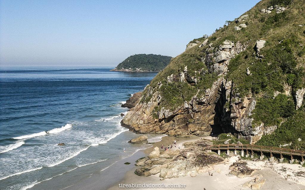 ilha do mel, paranguá, pontal do sul, destinos românticos, viagem em casal, curitiba, praia das encantadas, sul do brasil, paraná, O que fazer na Ilha do Mel