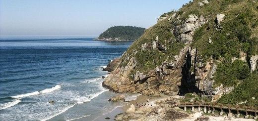 ilha do mel, paranguá, pontal do sul, destinos românticos, viagem em casal, curitiba, praia das encantadas, sul do brasil, paraná